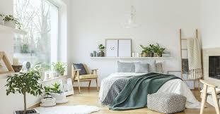 skandinavischer wohnstil tipps für küche wohnzimmer und
