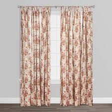 Sheer Cotton Voile Curtains by Sheer Cotton Voile Curtains 46 Images Tulle Fabric Colors