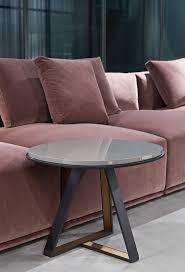 Tufty Time Sofa Replica Australia by 247 Best Furniture Sofas Images On Pinterest Sofas Modern Sofa