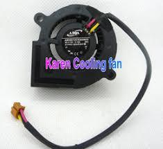 Benq W1070 Lamp Fan by Fan Projector Suppliers Best Fan Projector Manufacturers China