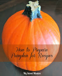 Roasting Pumpkin For Puree by How To Make Light Or Dark Brown Sugar My Sweet Mission