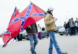 The Latest: Student: Confederate Flag Theft Sparked Protests Steve King Provokes Criticism For Displaying Confederate Flag Proconfederate Flag Rally Stone Mountain Park Youtube Truck Stock Photos Demstration Outside Bay City Western High School Fire Flew The Daily Beast South Carolina Primary Donald Trump Accused Of Supporting Removal 1278793 Applejack Artistgreenmachine987 Artistthatguy1945 Cop Flies At Antitrump Protest Spotted Next To Ncaa Tournament Venue In Watch This Guy Run Through Traffic To Take Down A Hey Kid Put Away That You Look Like An Idiot And