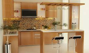 Unfinished Kitchen Cabinets Home Depot Canada by Cabinet Free Standing Pantry Amazing Pantry Cabinet For Home 3