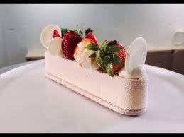 cuisine 駲uip馥 boulanger canap馥 convertible 100 images 澳洲 西澳自由行 8 yallingup