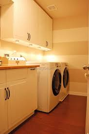 home depot cabinets laundry room 3 best laundry room ideas decor