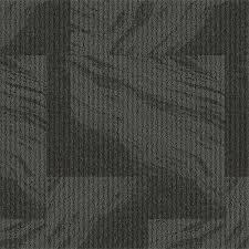 Carpet Sales Perth by Standard Carpet 1 X 1m Dark Grey Perth Polypropylene Carpet Tile