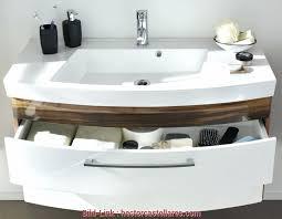 ikea waschbecken schrullig wunderbar ikea waschtisch mit