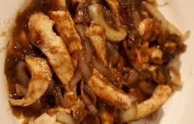 coca recette cuisine poulet sauce coca recette dukan pp par spicy recettes et forum