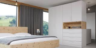 zirben komplett schlafzimmer alpenland 200x220 cm das schönste zirben schlafzimmer im netz