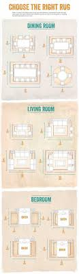 178 Best Room Layout Images On Pinterest | Living Room Ideas ... Urban Barn Room Planner App Ranking And Store Data Annie Living Pottery Sectional Photo Companies Wallpaper Fitter Installers Bed Exclusive Best 25 Layout Planner Ideas On Pinterest Home Glamorous Online Space Gallery Idea Home Design Diy Closets Lighting For Sale Kichen Images Bespoke Country Your Storys Setting With These 3 Design Tools Arrangement Remarkable Layout Perfect Ikea Download Plans Ideas Prepoessing