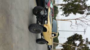 100 1983 Toyota Truck PickUp With XXL RunCool Hood Louvers Hood Louvers