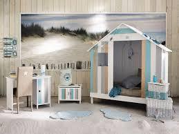 chambre enfant maison du monde lit maison du monde lit frais ã tourdissant maison du monde chambre