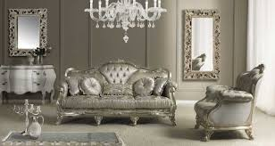 Country French Living Room Furniture by Living Room Country French Living Rooms Amazing New Italian