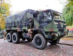 LMTV By Lew-GTR On DeviantArt Bae Systems Fmtv Military Vehicles Trucksplanet Lmtv M1078 Stewart Stevenson Family Of Medium Cargo Truck W Armor Cab Trumpeter 01009 By Lewgtr On Deviantart Safari Extreme Chassis Global Expedition Vehicles M1079 4x4 2 12 Ton Camper Sold Midwest Us Army Orders 148 Okosh Defense Medium Tactical 97 1081 25 Ton 18000 Pclick Finescale Modeler Essential Magazine For Scale Model M1078 Lmtv Truck 3ds Parts