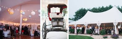Welcome To Oak Hill Farm - Oak Hill Wedding | Apple River Illinois 97 Best Barn Weddings Images On Pinterest Weddings Blush Country At Crooked River Farm At Wedding Venues Wisconsin Ideas 39 Venue Massachusetts Florida Santa Fe Ranch Rustic Bc Mountain Lodge Lodges And Rivers Mad Waitsfield Vt Weddingwire Bucks County Pennsylvania Outdoor Aaron Watson Barn Wedding Venues 2 Ms Events The Barns Of Lost Creek Jeannine Marie 10 Minnesota That Arent Boring