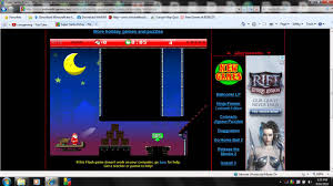 Pictures On Cool Math Games Super Santa, - Easy Worksheet Ideas Truck Loader 4 Video Game Hd For Kids Youtube Pin By On Garbage Truck Pinterest 43315g_0wst_gjpg Amazoncom Matchbox Dumpin Vehicle Toys Games Bruder Garbage Cement Mixer Dump Cool Math Extreme Pamplona Subway Surfers Train Your Mind With 100 Collections Of Girl Easy Worksheet Ideas Friv Truck Loader Pictures Spike