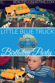 Ezra's Little Blue Truck 3rd Birthday Party -   Birthdays, Boys And ... Monster Truck Birthday Invitation Party Tonka Crafts Bathroom Essentials Birthdays Garbage Food Label Tent Cards Digital Files A How To Cstruction Ay Mama Invitations Boy Childs Set Of 10 Remarkable Crafty Texas Girls For Boys Ideas At In A Box New 41 Beautiful Idea Gallery