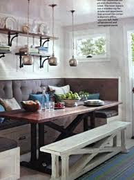 Dining Room Bench With Storage Seating Ideas Seat