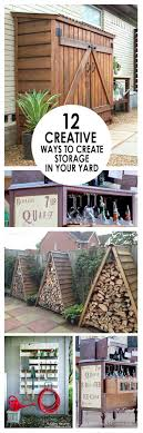 Best 25+ Outdoor Storage Sheds Ideas On Pinterest   Shed, Small ... Outdoor Storage Sheds Kits Outside Shed Wood Plans Cheap Backyard Barns And For The Amish Built Best 25 Dormer Tools Ideas On Pinterest Roof Trusses Remodelaholic Cute Diy Chicken Coop With Attached Storage Sheds Small 80 Incredible Makeover Design Ideas Shed Attached To House House Backyard 27 Creative That Look Like Houses Pixelmaricom Wooden Prefab Custom Modular Buildings Woodtex