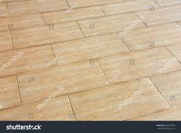 wooden colour floor tiles image collections tile flooring design