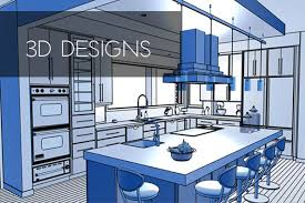 artistic kitchens and baths