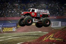 Monster Jam 2013 At The Alamodome - San Antonio Express-News Filezombie Monster Truckjpg Wikimedia Commons Maxd Truck Editorial Photo Image Of Trucks 31249636 Jam 2013 Max D Youtube Brutus Monster Truck 1 By Megatrong1 Fur Affinity Dot Net Photos Houston Texas Nrg Stadium October 21 2017 Announces Driver Changes For Season Photo El Toro Loco Freestyle From Jacksonville Tacoma Wa Just A Car Guy San Diego In The Pit Party Area New Model Team Hot Wheels Firestorm Youtube Inside Review And Advance Auto Parts At Allstate Arena Pittsburgh Pa 21513 730pm Show Allmonster