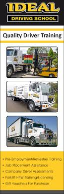 Ideal Driving School - Driving Lessons & Schools - Toowoomba Schneider National Truck Driving School 345 Old Dominion Freight Wwwgezgirknetwpcoentuploads201807schn Inc Ride Of Pride 9117 Photos Cargo Trucking Celebrates 75th Anniversary Scs Softwares Blog Ats Trained Professional Truck Driver Ontario Opening Hours 1005 Richmond St Houston Tanker Traing Review Week 2 3 Youtube Best Resource Diesel Traing School Diesel Driver Jobs Find Driving Jobs Meets With Schools