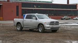 2010 Ram 1500 SLT Crew Cab 4x4, An <i>AW</i> Long-Term Update   Autoweek Review 2010 Dodge Dakota Laramie Good On The Job But Expensive If Ram 1500 Price Trims Options Specs Photos Reviews Heavy Duty First Drive Latest News Features And 2500 Slt Quad Cab Sunday 5 Lifted Trucks 7 Reasons Why Its Better To Buy A Truck Used Over New Get Fresh Sheet Metal Improved Dodge Specs 2009 2011 2012 2013 2014 2015 2017 Charger Rating Motor Trend
