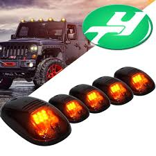 Cheap Truck Roof Lights, Find Truck Roof Lights Deals On Line At ... Best Lights For Truck Amazoncom Ijdmtoy 5pcs Amber Led Cab Roof Top Marker Running 2 X Top Quality Bumper Firesafety Rescue Engine Truck With Music Park Ranger Vehicle Lights Flashing Stock Photos 5x Smoked Suv Off Road 5 For Trucks Bumpers Windshield Jeep Tents Tuff Stuff 4x4 2016 Ford F150 Special Service Joins Police Force News 12 Rv Discount Universal Teardrop Style Led Clearance