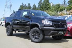 Chevrolet Colorado For Sale Nationwide - Autotrader
