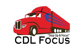 About CDL Focus - Las Vegas CDL Rental
