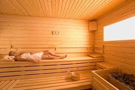 sauna ou hammam comment choisir