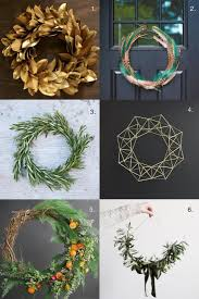 3 Palo Alto Christmas Tree Lane by 152 Best Boho Christmas Images On Pinterest Christmas Crafts