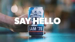 Long Trail Pumpkin Ale Calories by Samuel Adams Fill Your Glass