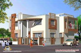 Modern House Plans With Photos In India - Home Design - Mannahatta.us Indian House Roof Railing Design Youtube Modernist In India A Fusion Of Traditional And Modern Extraordinary Free Plans Designs Ideas Best Architect Imanada Sq Ft South Home Front Elevation Peenmediacom Cool On Creative 111 Best Beautiful Images On Pinterest Enchanting 92 Interior Dream House Home Design In 2800 Sqfeet Architecture
