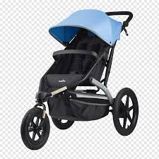 Evenflo Cutout PNG & Clipart Images   PNGFuel Evenflo Minno Light Weight Stroller Grey Online In India Hot Price Convertible High Chair Only 3999 Symmetry Flat Fold Daphne Walmartcom Gold Baby Products Strollers Car Seats Travel What To Do With Old Expired Sheknows Product Review In The Nursery Amazoncom Modern Black Older Version Buy Pivot Modular System W Safemax Casual Details About Advanced Sensorsafe Epic W Litemax Infant Seat Jet Booster Babies Kids Toys Walkers