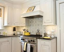kitchen cabinet hardware houzz