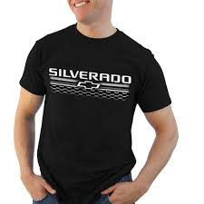 Chevrolet Silverado Truck Grill Men's Graphic Tee Shirt - Walmart.com North River Apparel Car Shirts And Stuff News Tagged 1950 Chevy Truck Shirt Killfab Clothing Co Category Chevrolet Tshirts Dale Enhardt Store 1946 Chevy Truck T Labzada Shirt Colorado Road Warrior Mens Dark Tshirt Best Womens Tuckn Hot Rod Classic Custom Vintage Ratrod Ford Mopar Gasser Girl Lauren Goss Patriotic American Lifestyle Apparel Made In The Usa Live Hossrodscom Weathered Bowtie Girls Youth