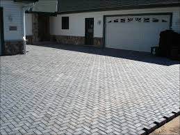 16x16 Red Patio Pavers by Bedroom Marvelous Paver Patio Cost Paver Locking Sand Home Depot