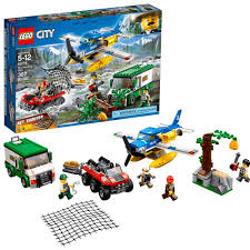 Lego City Police Truck | Building Toys | Compare Prices At Nextag Lego Mobile Police Unit Itructions 7288 City Command Center 7743 Rescue Centre 60139 Kmart Amazoncom 60044 Toys Games Lego City Police Truck Building Compare Prices At Nextag Tow Truck Trouble 60137 R Us Canada Party My Kids Space 3 Getaway Cversion Flickr Juniors Police Truck Chase Uncle Petes City Patrol W Two Floating Dinghys And Trailer Image 60044truckjpg Brickipedia Fandom Powered By Wikia