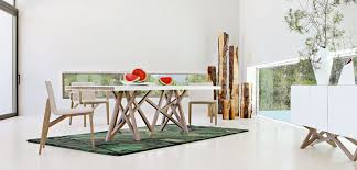 emejing table salle a manger contemporaine roche bobois photos