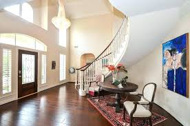 Chandelier Size Calculator E Foyer Entry Hall Ing Image Of Story On Chandeliers
