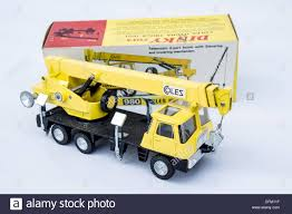 Coles Hydra Truck Dinky Toy Crane Stock Photo: 61290811 - Alamy Toy Crane Truck Stock Image Image Of Machine Crane Hauling 4570613 Bruder Man 02754 Mechaniai Slai Automobiliai Xcmg Famous Qay160 160 Ton All Terrain Mobile For Sale Cstruction Eeering Toy 11street Malaysia Dickie Toys Team Walmartcom Scania R Series Liebherr 03570 Jadrem Reviews For Wader Polesie Plastic By 5995 Children Model Car Pull Back Vehicles Siku Hydraulic 1326 Alloy Diecast Truck 150 Mulfunction Hoist Mini Scale Btat Takeapart With Battypowered Drill Amazonco The Best Of 2018