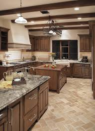 amazing images kitchen design of thumb