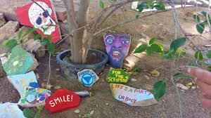 Smashing Pumpkins Luna Tab by Pacific Crest Trail 2016 April 2017