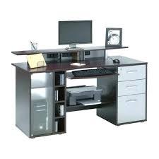 meubles de bureau conforama chaise moderne conforama trendy bureau chez conforama meuble