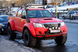 Arctic Trucks Hilux In Reykjavik, Iceland : Trucks Toyota Hilux Arctic Trucks At38 Forza Motsport Wiki Fandom Isuzu Dmax Truck At35 Motoring Research Returns Used Dmax 19 35 4x4 Auto For Sale In News The Hilux Bruiser Is A Fullsize Tamiya Rc Replica Says New Can Go Anywhere Do Anything Vehicle Cversions Gear Patrol They Boldly Go Where No One Has 2017 Revealed Gps Tracker Found A Route Across Antarctica 6x6 Todo Terreno