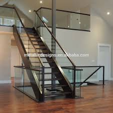 China Glass Balustrade, China Glass Balustrade Manufacturers And ... Heavenly Ideas Decoration Gorgeous Metal Banister Glass Rails Stairs Staircase Balustrade Timber Stainless Steel Cable Railing Idea Photo Gallery Ironwood Cnection Stair Commercial Non Slip Treads Oak Contemporary Banisters And Handrails Modern For Elegant Latest Door Design Railing Alternative With Acrylic Panels By Fusion Interior Banister Lawrahetcom Grandiose Circular Chrome Polished Handle With Clear Kits Astonishing Indoor Railings Surprisdoorrailings