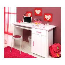 bureau pour chambre de fille bureau pour enfant bureau fille ikea hilarant lit ado fille ikea