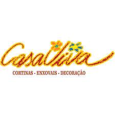 100 Casa Viva Enxovais Home Facebook